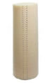 Below knee cosmetic foam, 34cm